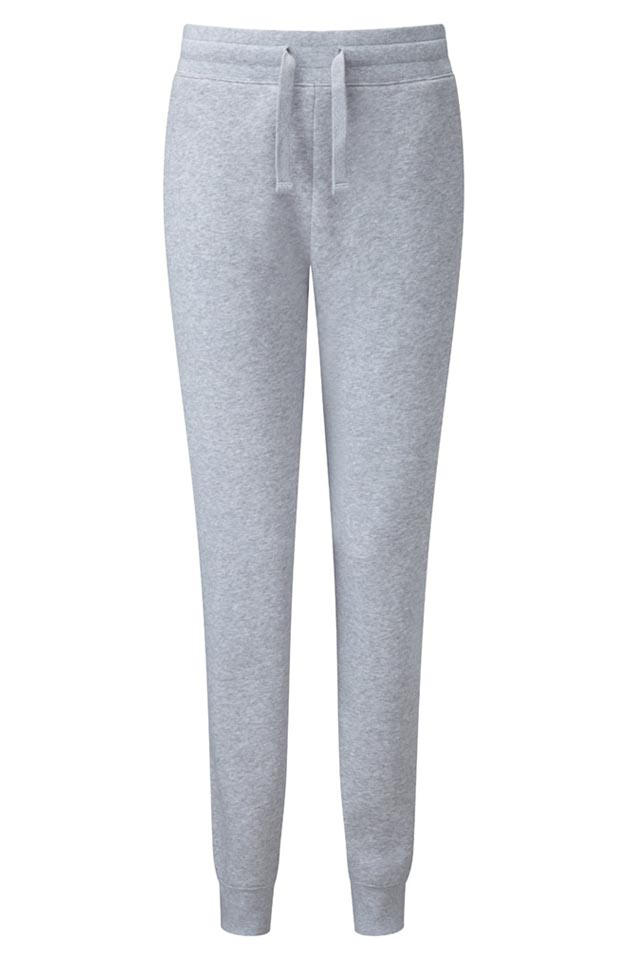 Ladies-Abi-Pants-Jogginghose-Heather_Grey-01