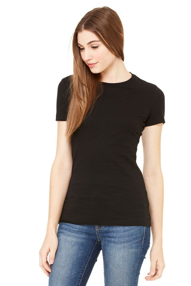 Ladies-Abi-Shirts-Rundhals-abifashion-Black-01
