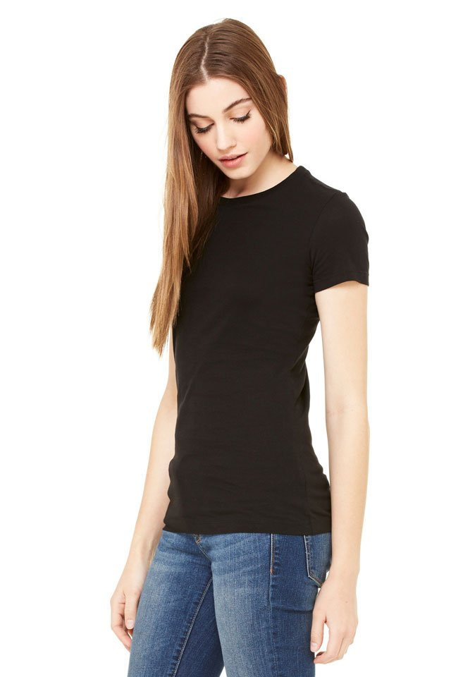 Ladies-Abi-Shirts-Rundhals-abifashion-Black-02