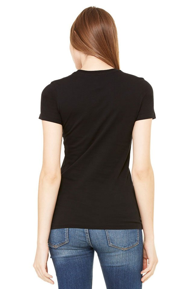 Ladies-Abi-Shirts-Rundhals-abifashion-Black-03