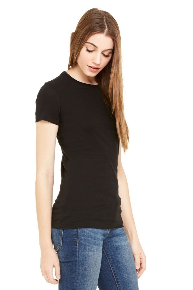 Ladies-Abi-Shirts-Rundhals-abifashion-Black-04