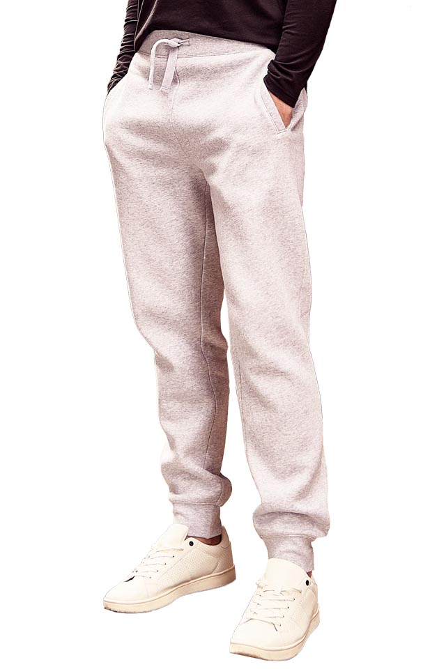 Men-Abi-Pants-Jogginghose-Grey-00