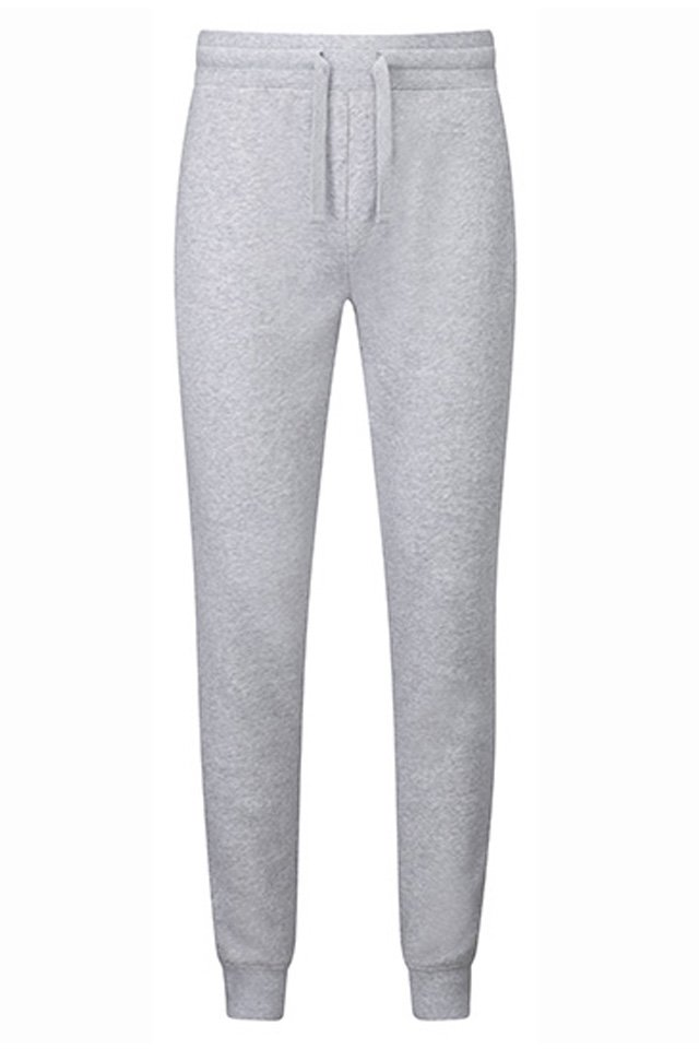 Men-Abi-Pants-Jogginghose-Grey-01